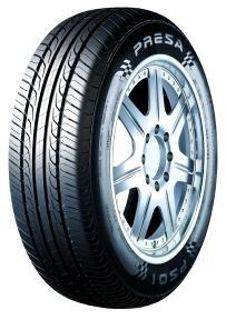 PS01 Tires